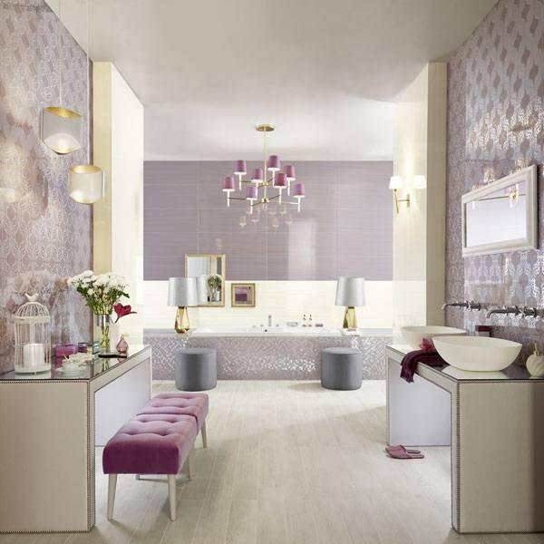 Bouzgarrou plus nouveauts for Salle de bain 3d en tunisie
